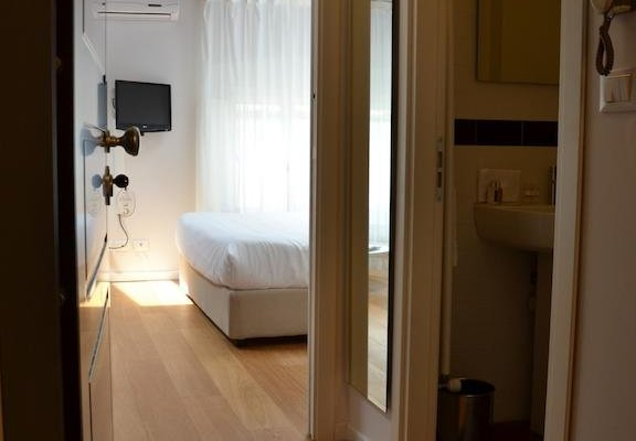 Piazza Vittorio Suites - фото 14