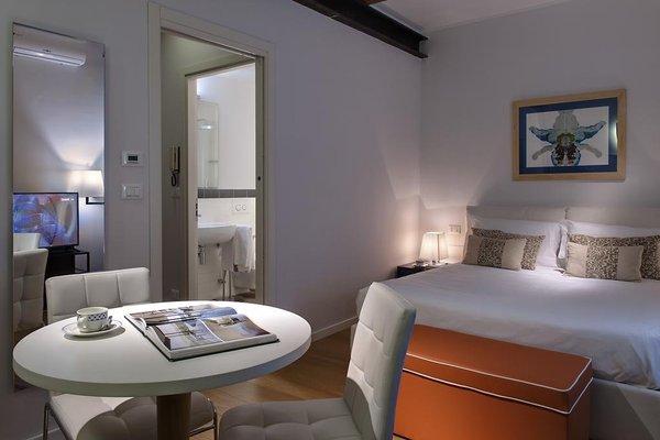 Piazza Vittorio Suites - фото 2