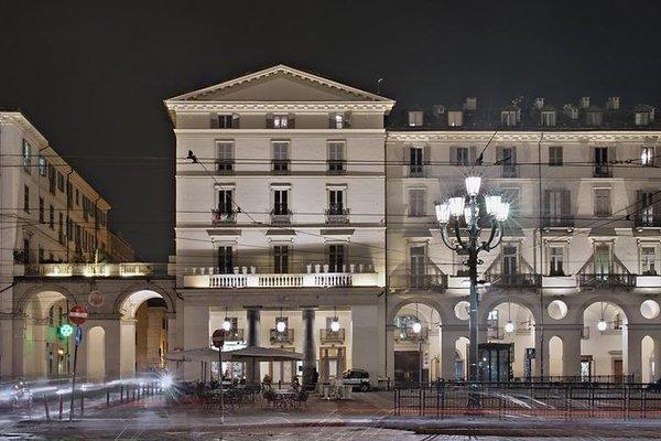 Piazza Vittorio Suites - фото 21