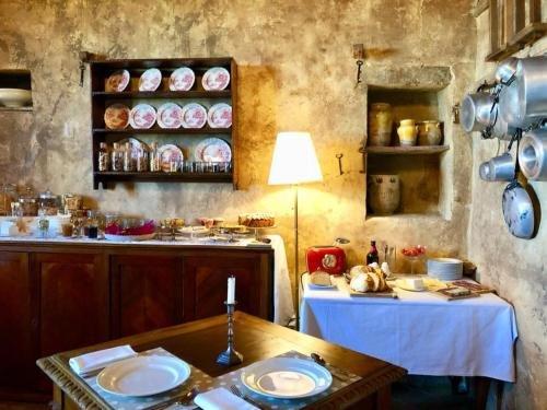 Castello Di Semivicoli - фото 10