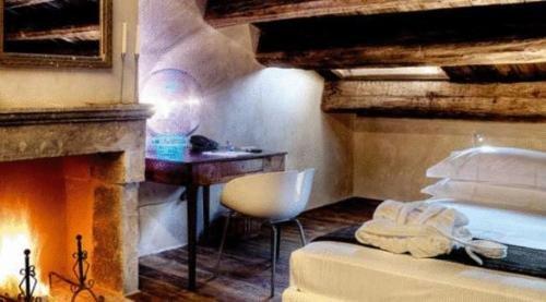 Castello Di Semivicoli - фото 17