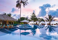 Отзывы Six Senses Laamu, 5 звезд