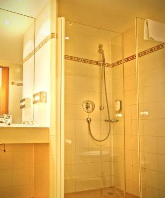 Hotel Hallertau - фото 10