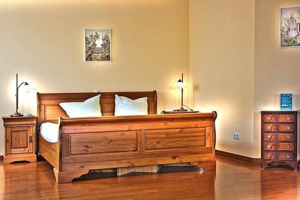 Hotel Hallertau - фото 5
