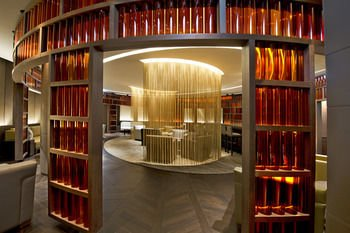 The Ritz-Carlton, Wolfsburg - фото 12