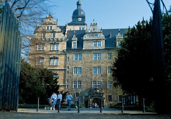 Leonardo Hotel Wolfsburg City Center - фото 22