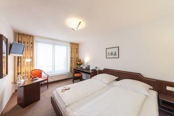 Novum Hotel Strijewski - фото 2