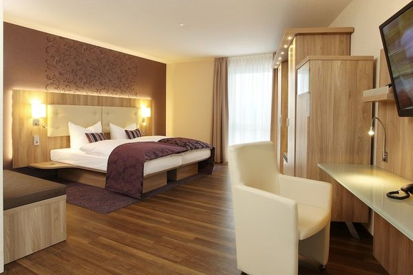 SIMONSHOF HOTEL - фото 1