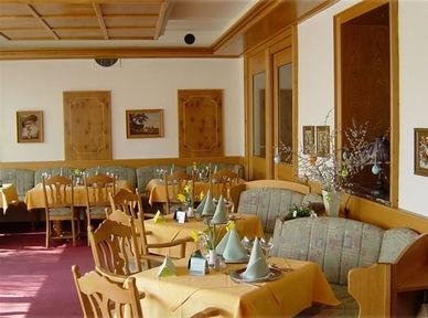 SIMONSHOF HOTEL - фото 12