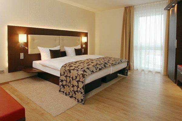SIMONSHOF HOTEL - фото 3