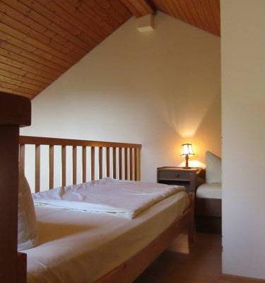 Hotel Gasthof Humplbrau - фото 10