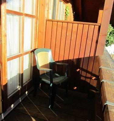 Hotel Gasthof Humplbrau - фото 15