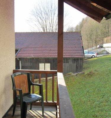 Hotel Gasthof Humplbrau - фото 23