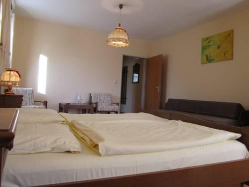 Hotel Gasthof Humplbrau - фото 4