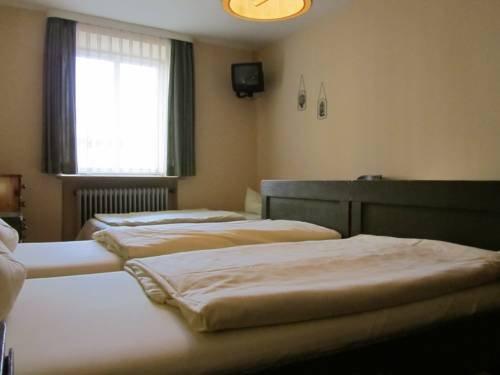 Hotel Gasthof Humplbrau - фото 5