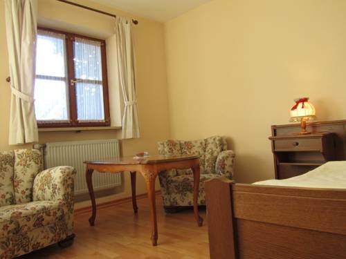 Hotel Gasthof Humplbrau - фото 6