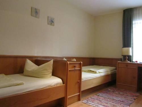 Hotel Gasthof Humplbrau - фото 9