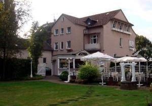 Hotel Specht - фото 17