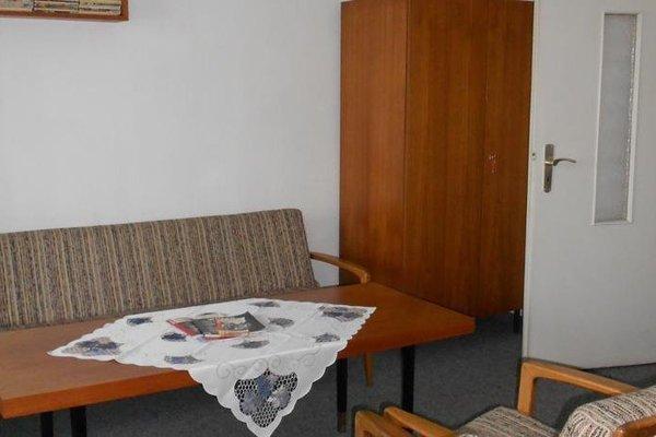 Hotel Specht - фото 2