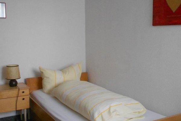 Hotel Specht - фото 6