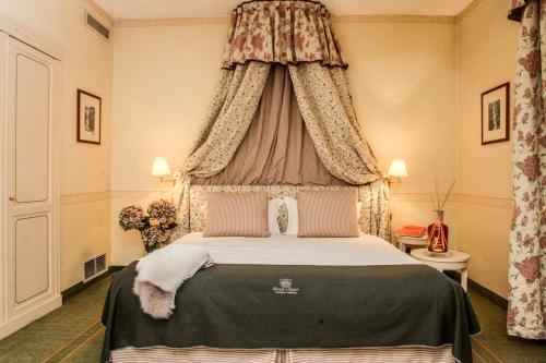 Grand Hotel Royal E Golf - фото 1