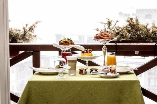Grand Hotel Royal E Golf - фото 12