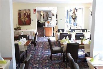 Hotel Winterberg Resort - фото 5