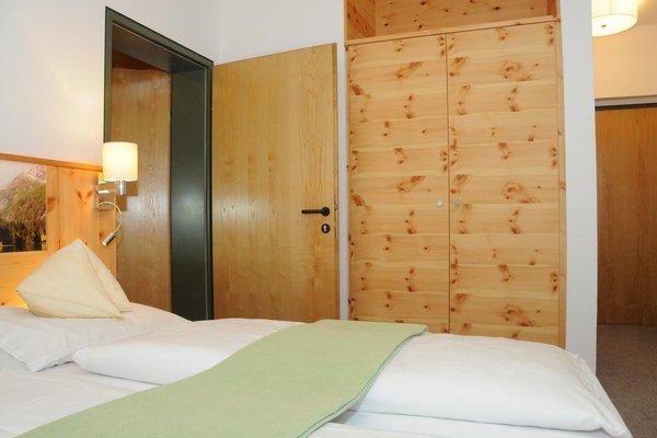 Hotel Vital Bad Bleiberg - фото 1