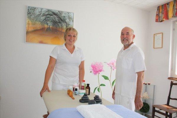 Hotel Vital Bad Bleiberg - фото 6