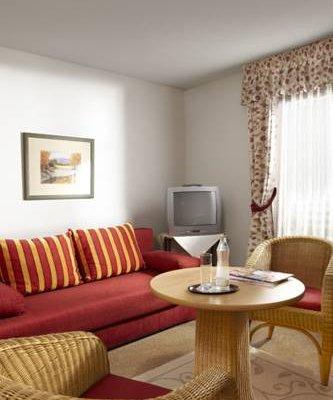 Hotel Vital Bad Bleiberg - фото 7