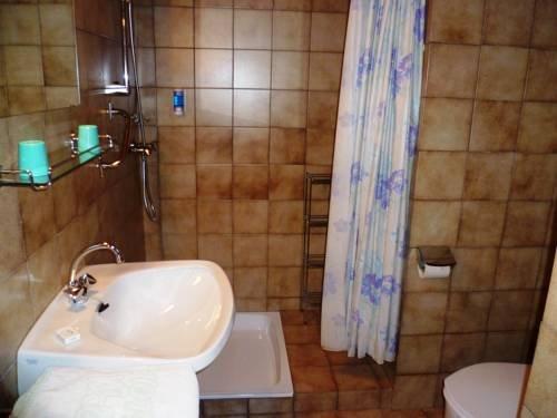 Hotel Vital Bad Bleiberg - фото 8