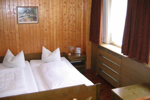 Eintracht Hotel - фото 1