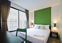 Отзывы DI Place Hotel, 3 звезды