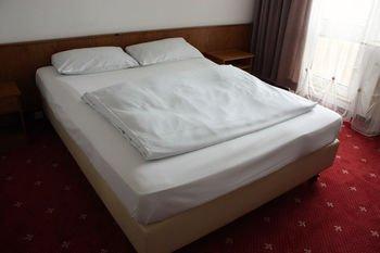 Hotel Alina - фото 2