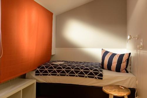 Hotel Klemm - фото 3