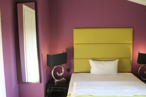 Hotel Klemm - фото 5