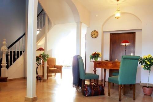 Hotel Am Schloss Biebrich - фото 19