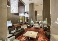 Отзывы Eastin Grand Hotel Sathorn, 5 звезд