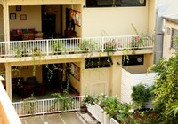 Отзывы Feung Nakorn Balcony Rooms and Cafe, 3 звезды