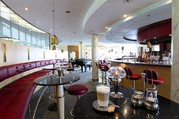 Lindner Hotel & Sporting Club Wiesensee - фото 13