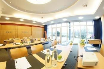 Lindner Hotel & Sporting Club Wiesensee - фото 18