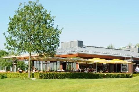 Lindner Hotel & Sporting Club Wiesensee - фото 23