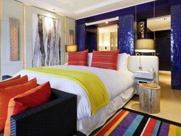 Sofitel Essaouira Mogador Golf & Spa