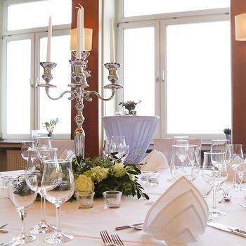 Hotel am Rhein - фото 12