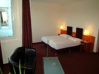Hotel am Rhein - фото 4