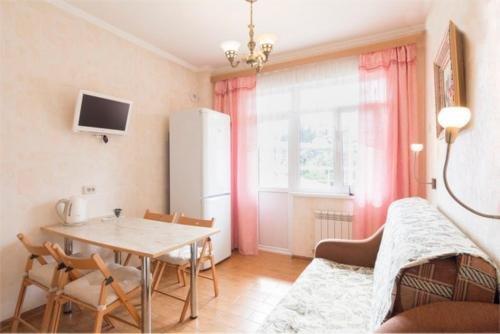Апартаменты на Джигитской - фото 6