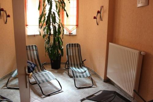 Wellnesshotel Jagdhaus - фото 7