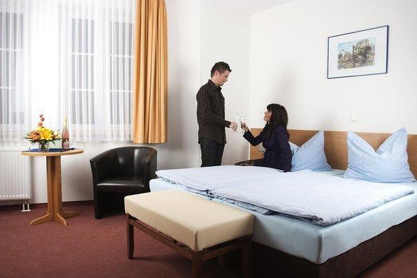 Hotel Altora - фото 1