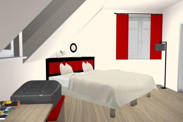 Hotel Altora - фото 2