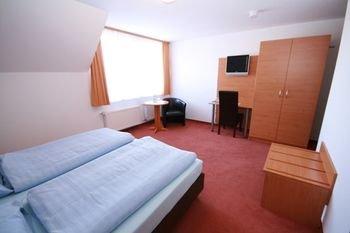 Hotel Altora - фото 3